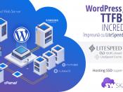 web hosting romania